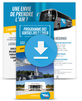 programme-association-des-grands-lacs-2017-2018